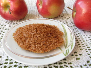 fibra-de-manzana-instantia