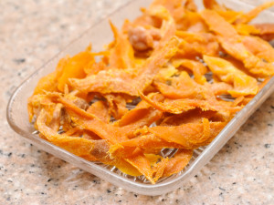 mango-deshidratado-instantia