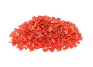 Zanahoria I