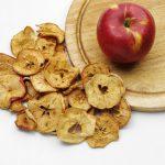 manzana-fuera-1