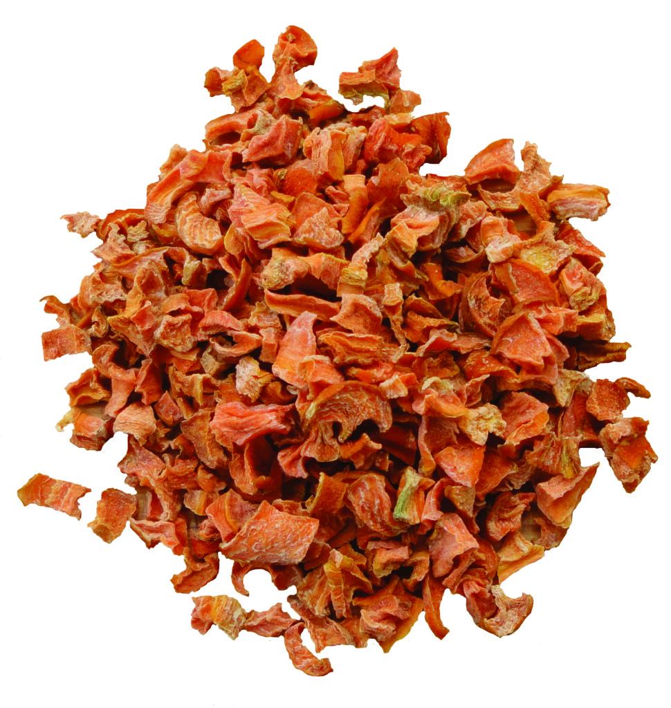 Sobre La Zanahoria Deshidratada Instantia Las zanahorias están presentes en diversos formatos, tanto en recetas, como en otras preparaciones de uso cosmético. sobre la zanahoria deshidratada instantia